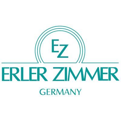 Erler-Zimmer Catalog