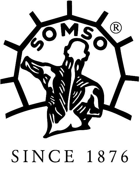 Somso Catalog